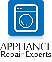 appliance repair humble, tx