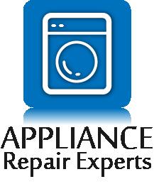appliance repair humble, tx