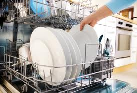 Dishwasher Repair Humble